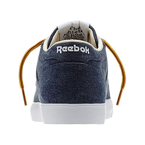 Bleu Exofit 45 Reebok Clean Low Fvs M45152 0 Couleur Pointure Wc 0zdRqz