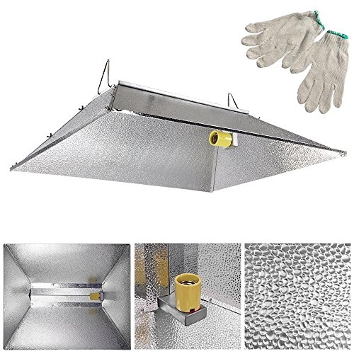 35x29-indoor-grow-light-reflector-hood-for-250-400-600-1000-watt-hps-mh-tent