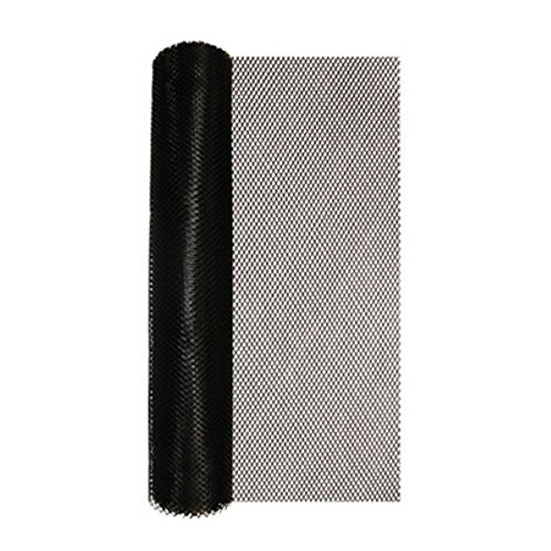Weston 78 0201 W Dehydrator Netting Roll product image