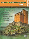 Best Alfred Irish Musics - Top-Requested Irish Sheet Music: 23 Popular and Traditional Review