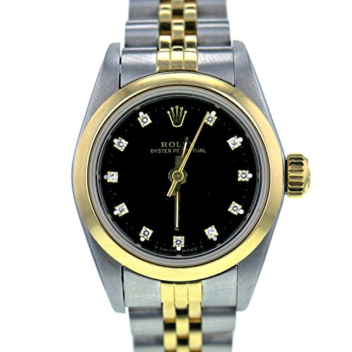 rolex-oyster-perpetual-swiss-automatic-womens-watch-67183-certified-pre-owned