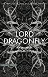 Lord Dragonfly, William Heyen, 1453608001
