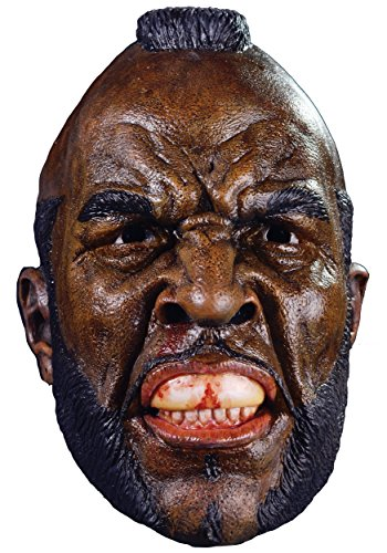 Rocky Men's Clubber Lang Mask Multi