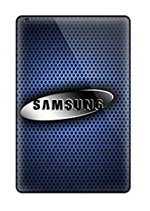 Rene Kennedy Cooper's Shop Best New Samsung Galaxy Tpu Case Cover, Anti-scratch AnnaSanders Phone Case For Ipad Mini 3