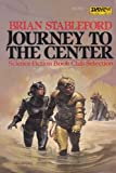 Journey to the Center, Brian M. Stableford, 0879977566