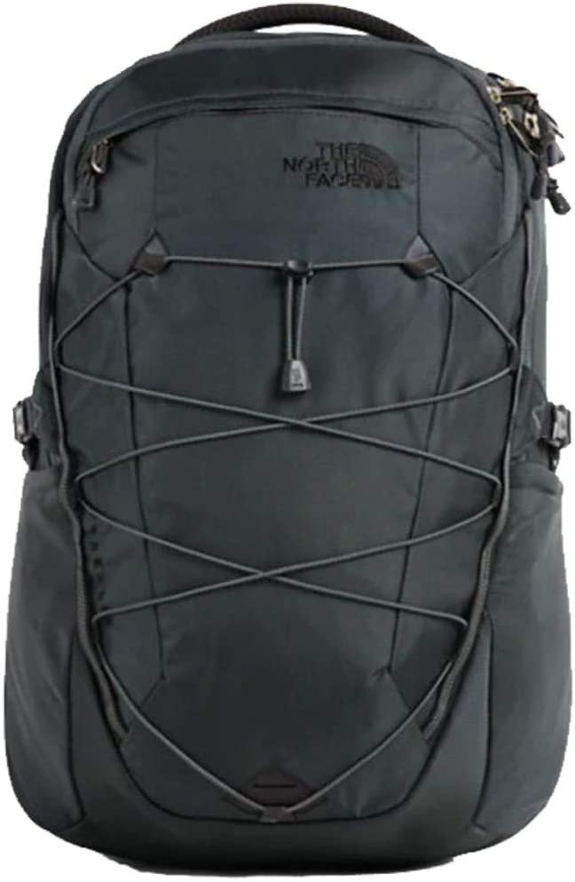 North Face Borealis – Mochila Mixta