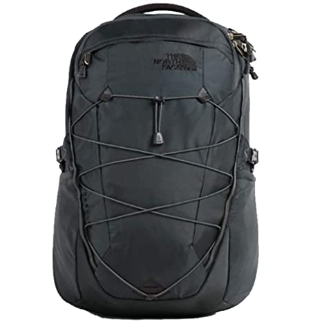 buying new elegant and sturdy package favorable price The North Face Unisex Borealis Backpack