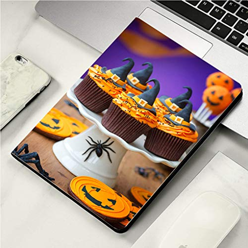 Case for iPad Mini 1 2 3 Case Auto Sleep/Wake up Smart Cover for iPad 7.9