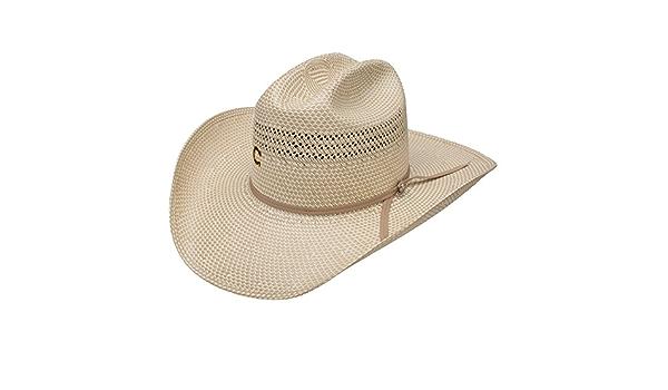 Charlie One Horse Mexico Shore Hat CSMXSH-3436T3S0