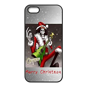 Christmas series Phone Case one piece For iPhone 5, 5S NP4K03107