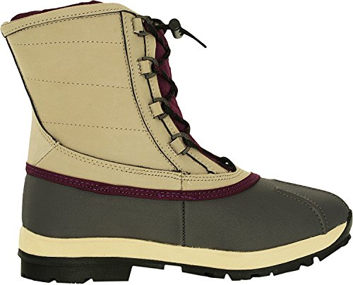 Nelly BEARPAW Nelly BEARPAW Gray BEARPAW Nelly Gray Gray BEARPAW Nelly Women's Gray Women's Women's Women's p8CFngqYC