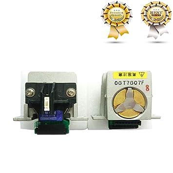 Cabezal de impresión matricial para Epson LQ-580 LQ680 LQ ...