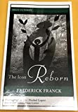 img - for The Icon Reborn book / textbook / text book