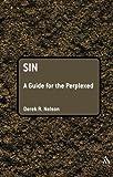 Sin, Nelson, Derek R., 0567643670
