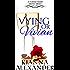 Vying for Vivian: An Erotic Short (Climax Creek Book 2)
