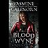 Blood Wyne: An Otherworld Novel (Otherworld Series Book 9)