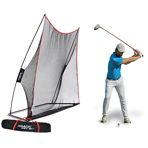 "Rukket ""Haack Golf Net"" By SEC Coach Chris Haack Review"