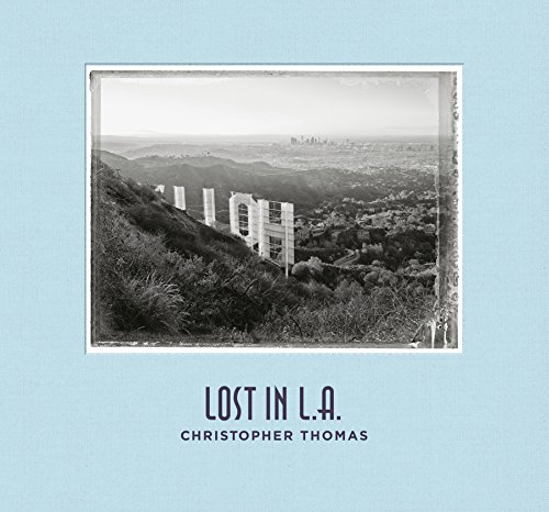 This photographic homage to Los Angeles presents a timeless depiction of the great city. In his book New York Sleeps, Christopher Thomas traveled the empty streets of New York City shooting dreamy cityscapes with a large-format Polaroid camera. For t...