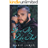Love Me Like That: LMLT Book 1