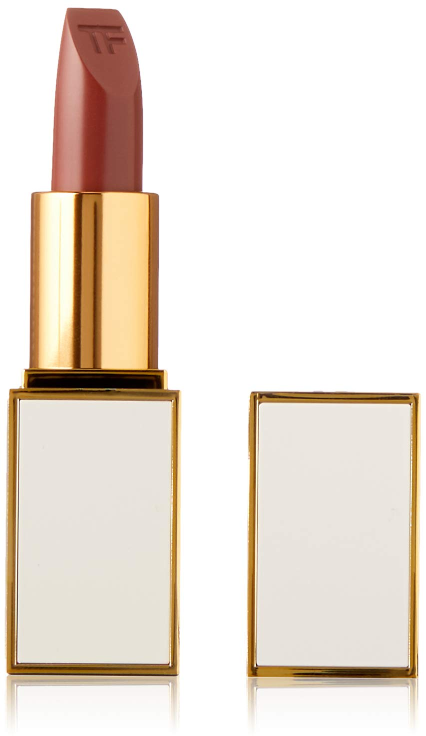 トムフォード Ultra Rich Lip Color - # 02 Temptation Waits 3g/0.1oz B071FF9JDC
