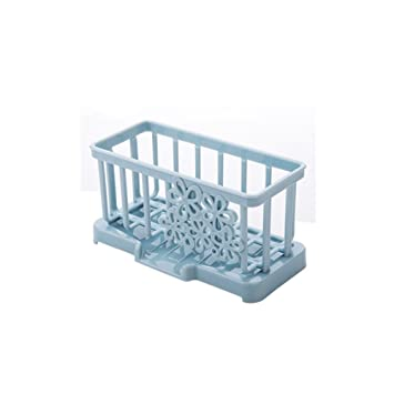 Organisieren Speicherschranke Waschbecken Arbeitsplatte