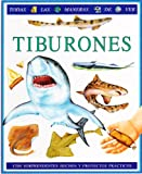Tiburones, Jane Walker, 8426334539