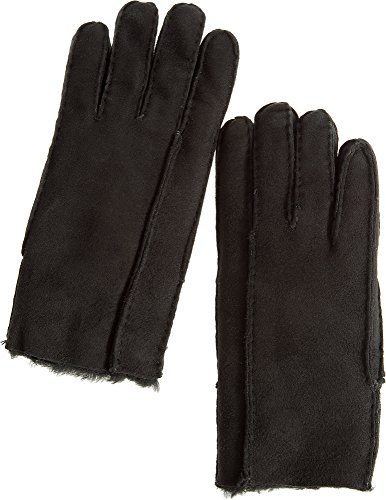 Women's Classic Sheepskin Gloves (Classic Shearling Gloves)
