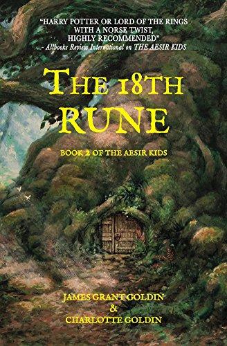 the-18th-rune-book-2-of-the-aesir-kids