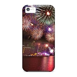 Iphone 5c XEv138oBIm Custom Nice Iphone Wallpaper Image High Quality Hard Phone Cases -JasonPelletier