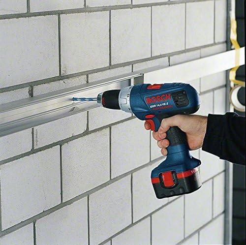 Bosch 2 608 597 196 punta per trapano