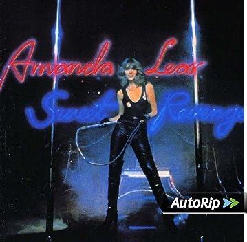 Sweet Revenge Amanda Lear Amazonde Musik