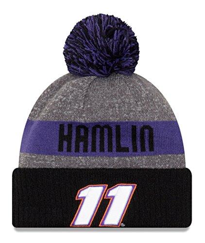 Denny Hamlin New Era NASCAR
