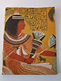 The Daily Life of the Ancient Egyptians. by Nora Scott front cover