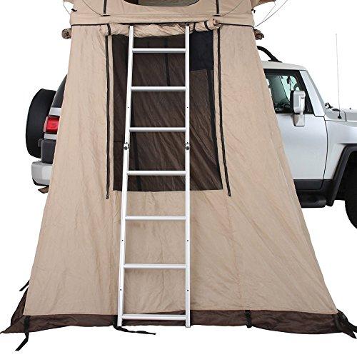 Buy car roof tent