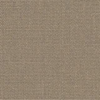 product image for Sunbrella Awning / Marine Fabric By the Yard ~ Taupe 4648-0000