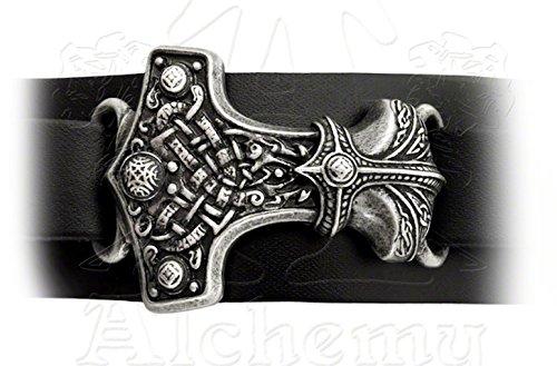 Thunderhammer Bracelet
