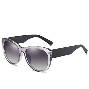 LAMAMAG Gafas de sol Gafas de Sol para Mujer Gafas de Sol ...