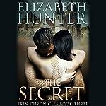 The Secret | Elizabeth Hunter