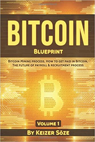 Bitcoin blueprint bitcoin book for beginners bitcoin blueprint bitcoin blueprint bitcoin book for beginners bitcoin blueprint bitcoin technology bitcoin beginners guide bitcoin mining process how to get paid malvernweather Image collections