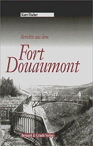 berichte-aus-dem-fort-douaumont
