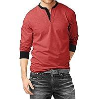 fanideaz Men's Cotton T-Shirt