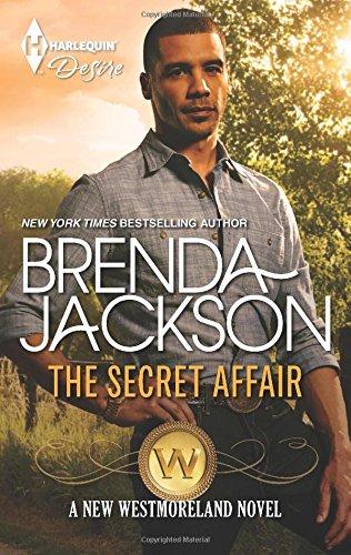 free brenda jackson - 1