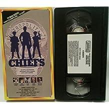 Chiefs TV Mini-Series