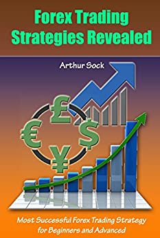The most successful forex strategy
