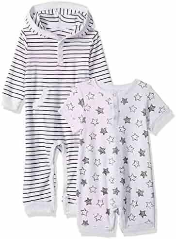 a6ae566ff Shopping Blacks or Silvers - Layette Sets - Clothing - Baby Boys ...
