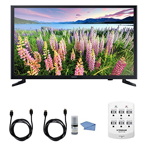 october 2017 review samsung un32j5003 32 inch full hd 1080p led hdtv hoo. Black Bedroom Furniture Sets. Home Design Ideas
