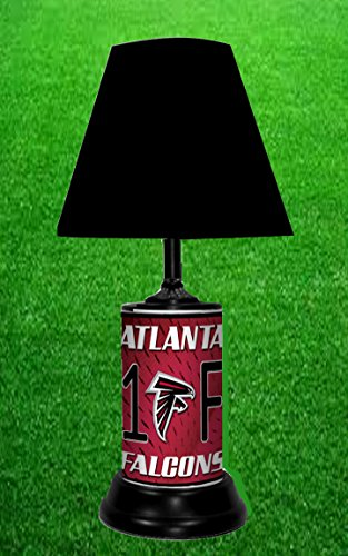 Falcons Lighting Atlanta Falcons Lighting Falcons