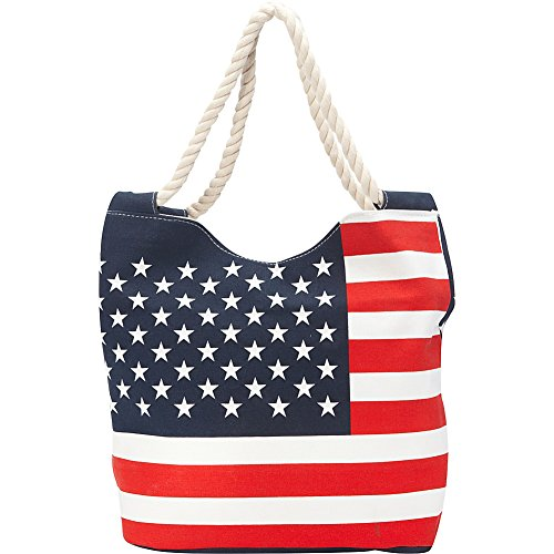 ashley-m-stars-and-stripes-canvas-zippered-tote-bag