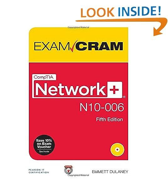 network plus: .com