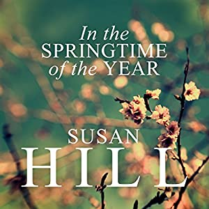 In the Springtime of the Year Audiobook